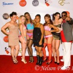Social Arts Foundation Fashion Show by Events in the City