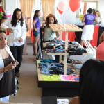 Boutique Grand Opening