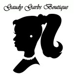 Gaudy Garbs Boutique