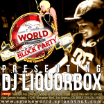 DJ LIquor Box2